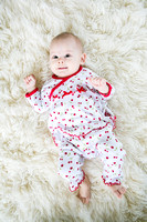 Emily Hall Photography - Elsie - 8 Mos-3910