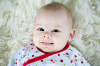 Emily Hall Photography - Elsie - 8 Mos-3904