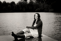 Emily Hall Photography - Jessica-5900-2