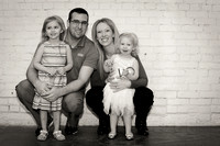Emily Hall Photography - 2nd Birthday Party-6760-2