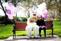 Emily Hall Photography - Easter 2015-0423