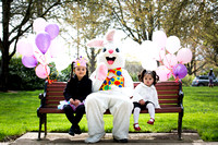 Emily Hall Photography - Easter 2015-0426
