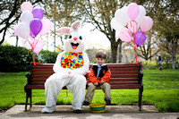 Emily Hall Photography - Easter 2015-0434