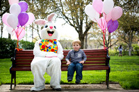 Emily Hall Photography - Easter 2015-0435