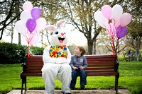 Emily Hall Photography - Easter 2015-0436