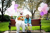Emily Hall Photography - Easter 2015-0440