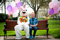 Emily Hall Photography - Easter 2015-0441