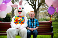 Emily Hall Photography - Easter 2015-0442