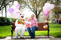 Emily Hall Photography - Easter 2015-0446