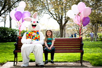Emily Hall Photography - Easter 2015-0448