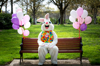 Emily Hall Photography - Easter 2015-0417