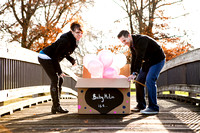 Emily Hall Photographer - McLin Gender-Name Reveal-5765
