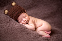 Emily Hall Photography - Orion - Newborn-8292