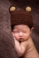 Emily Hall Photography - Orion - Newborn-8296