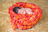 Emily Hall Photography - Orion - Newborn-8299