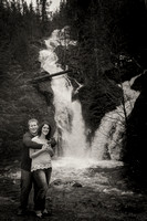 Emily Hall Photography - Katrina & Keith-7153-2