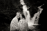 Emily Hall Photography - Katrina & Keith-7159-2