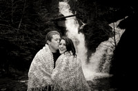 Emily Hall Photography - Katrina & Keith-7161-2