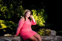 Emily Hall Photography - Senior Portraits-6162