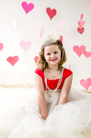 Emily Hall Photography - Valentine's Day-1828