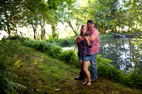 Emily Hall Photography - Kate & Francis - Engaged-4787