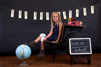 Emily Hall Photography-School 2014-0547