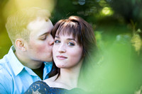 Emily Hall Photography-Engagement Photos-4025