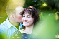 Emily Hall Photography-Engagement Photos-4027