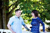 Emily Hall Photography-Engagement Photos-4036
