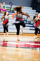 Emily Hall Photography - SAHS Dance-3596