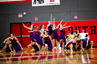 Emily Hall Photography - SAHS Dance-3762