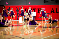 Emily Hall Photography - SAHS Dance-3767