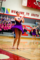 Emily Hall Photography - SAHS Dance-3778