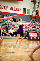 Emily Hall Photography - SAHS Dance-3784