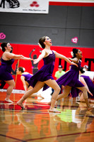 Emily Hall Photography - SAHS Dance-3816