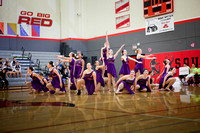 Emily Hall Photography - SAHS Dance-4617