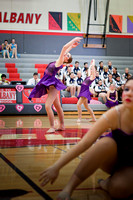 Emily Hall Photography - SAHS Dance-4628