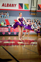 Emily Hall Photography - SAHS Dance-4627