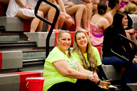 Emily Hall Photography - SAHS Dance-4029