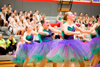 Emily Hall Photography - SAHS Dance-4007