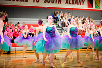 Emily Hall Photography - SAHS Dance-4015