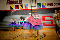 Emily Hall Photography - SAHS Dance-4259