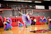 Emily Hall Photography - SAHS Dance-4467