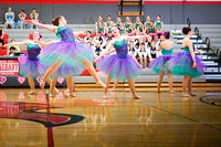 Emily Hall Photography - SAHS Dance-4474