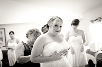 Emily Hall Photography - Wedding Photos-4909-2