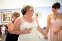 Emily Hall Photography - Wedding Photos-4913