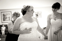 Emily Hall Photography - Wedding Photos-4913-2