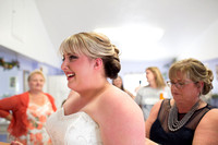 Emily Hall Photography - Wedding Photos-4926