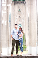 Emily Hall Photography - Proposal Photos-7408