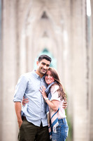 Emily Hall Photography - Proposal Photos-7410